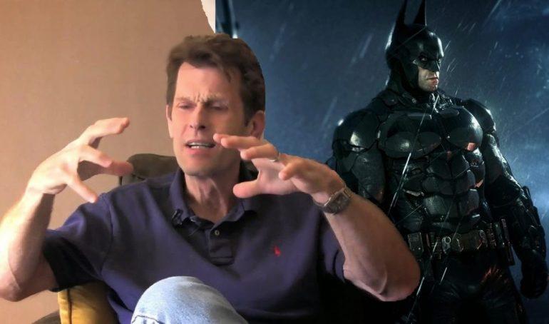 kevin-conroy-batman