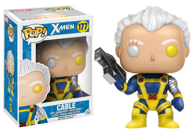 classic-x-men-funko-pops-announced