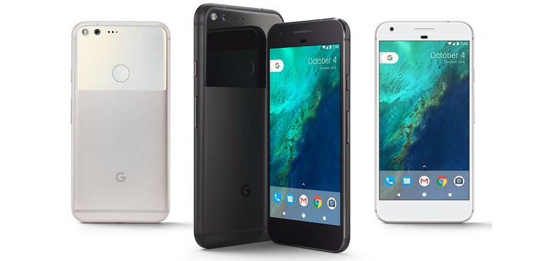 googles-pixel-phone-01