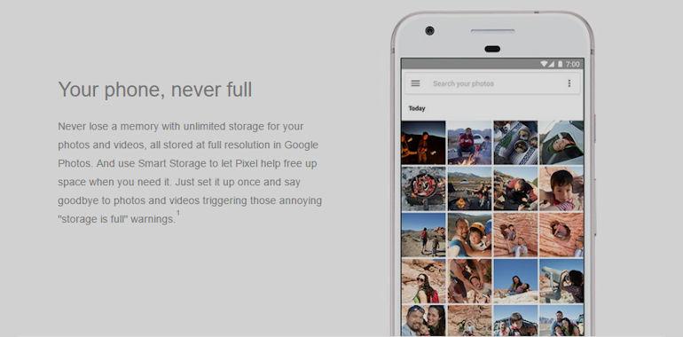 googles-pixel-phone-03-unlimted-storage