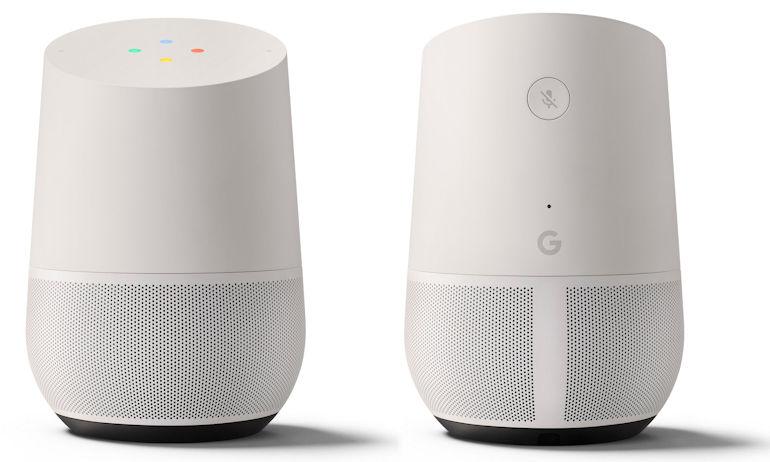googles-pixel-phone-05-google-voice-controlled-speaker