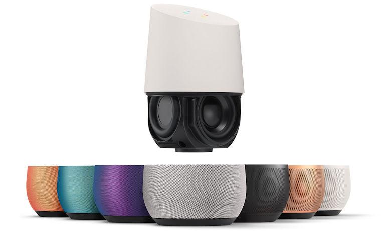 googles-pixel-phone-05a-google-voice-controlled-speaker