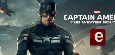 Win: November is Marvel Month on e.tv