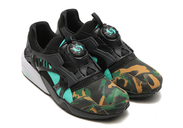 the-atmos-x-puma-disc-blaze-night-jungle
