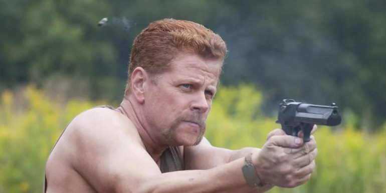 abraham-the-walking-dead