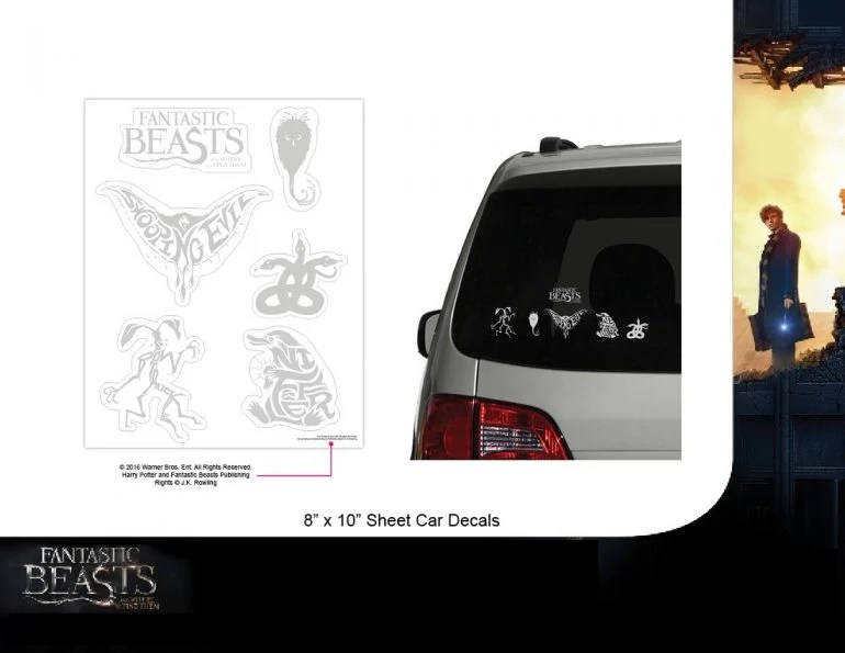 fantasticbeasts_cardecal