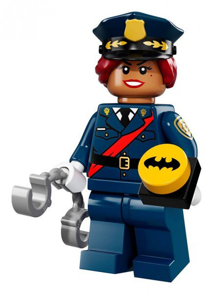 lego-batman-movie-minifigures-revealed-6