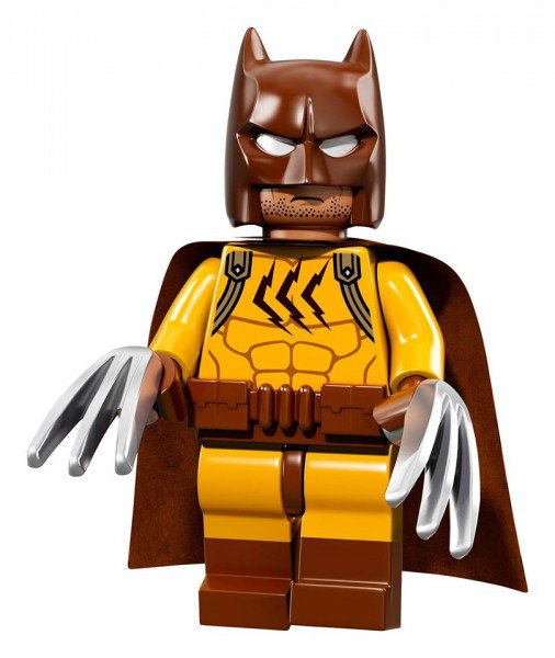 lego-batman-movie-minifigures-revealed-9