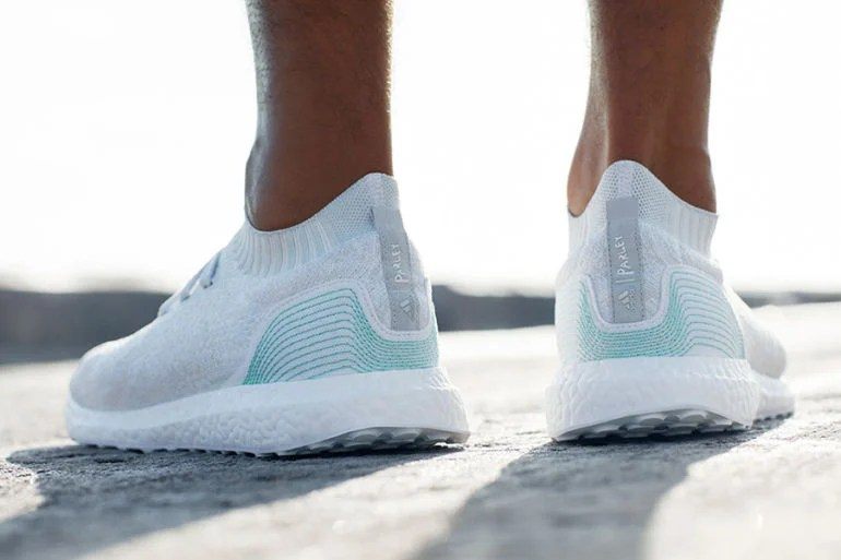 ultraboost-uncaged-parley-02