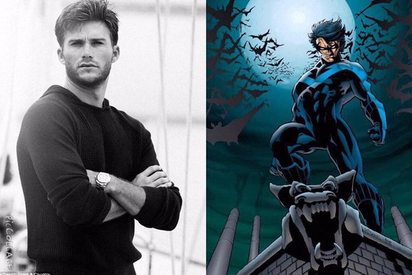 nightwing-eastwood