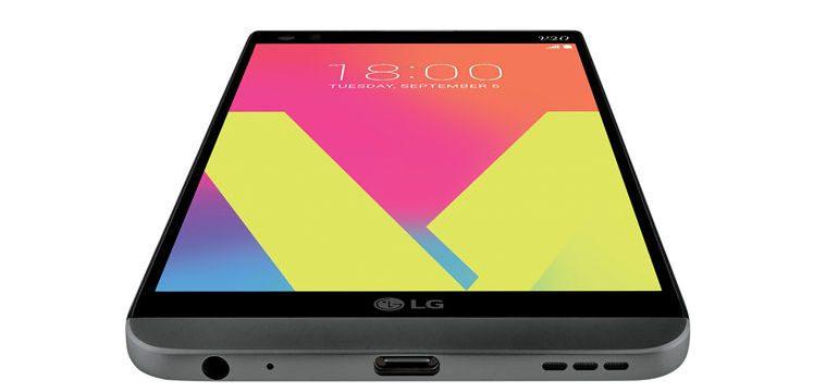 LG V20-03