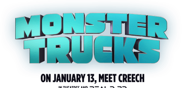 #monstertruckmovie