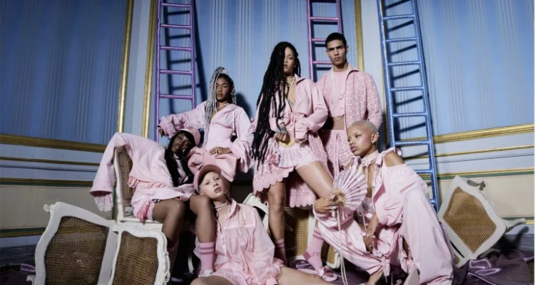 Puma Expands Trio of Ranges - B.O.G., Clyde Sock and Fenty