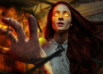 Fox Announces Deadpool 2, New Mutants And X-Men: Dark Phoenix Release Dates