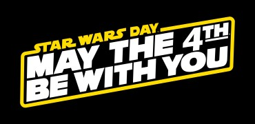 May The 4th Be With You This International Star Wars Day And Win Awesome Prizes