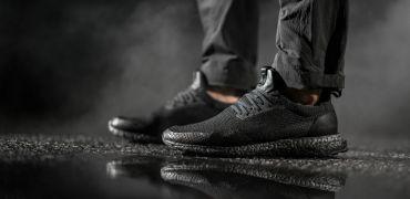 adidas Originals Announces adidas Consortium x Haven UltraBOOST