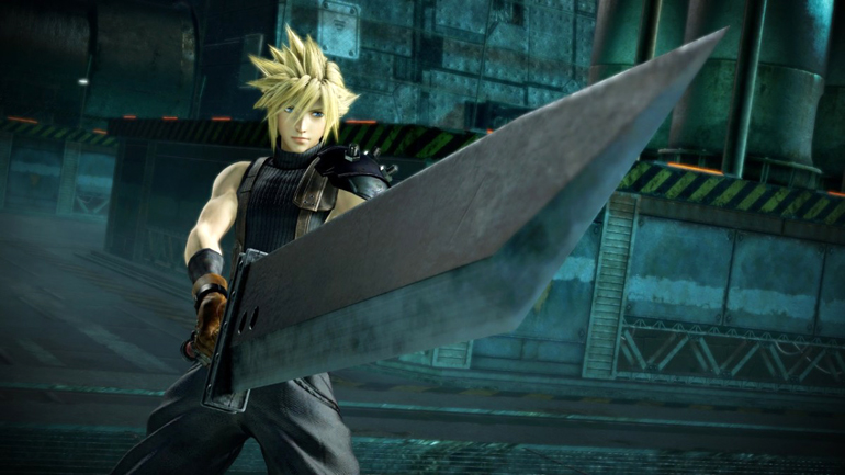Which Characters Should Be Guest Fighters In A New 'SoulCalibur' Game?