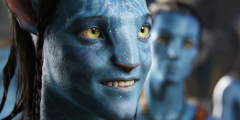 Avatar 2 to be shown in glasses-free 3D