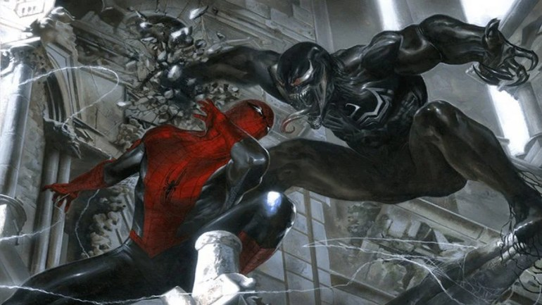 Drama Behind The Scenes Coming To The Forefront Between Sony And Marvel