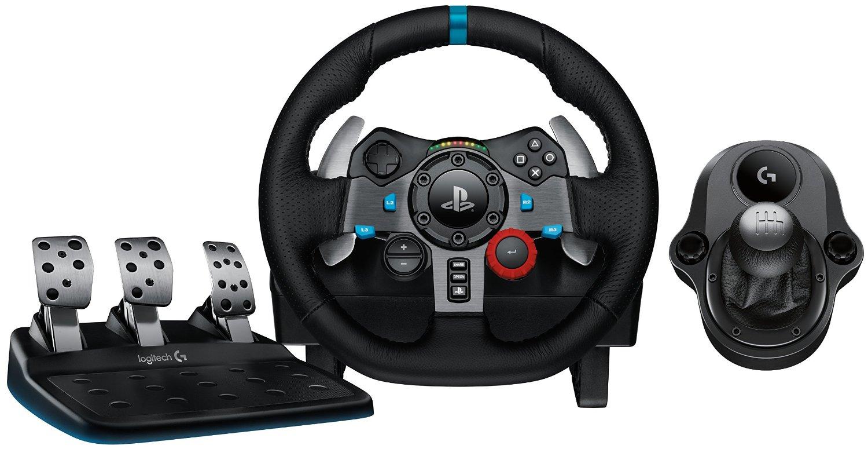 G Co Car Games