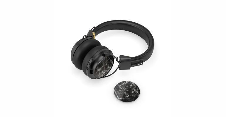 Sudio Regent Wireless Headphones Review – Bringing Style to Wireless