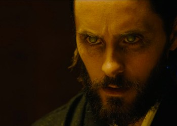 Does Jared Leto's Blade Runner 2049 Villain Seem More Like The Joker