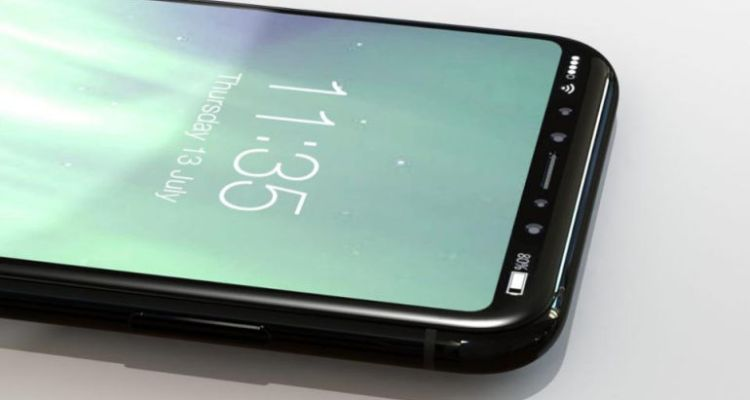 Latest iPhone 8 Rumours May Upset Expectant Fans