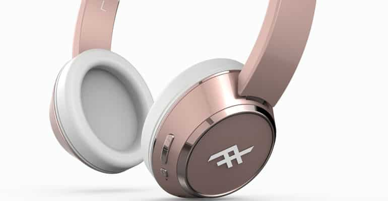 iFrogz Coda Wireless Headphones Review – Great Wireless On A Budget