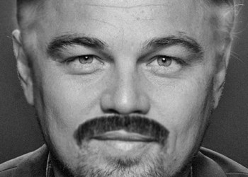 Leonardo DiCaprio Wants To Star In Stan Lee Biopic