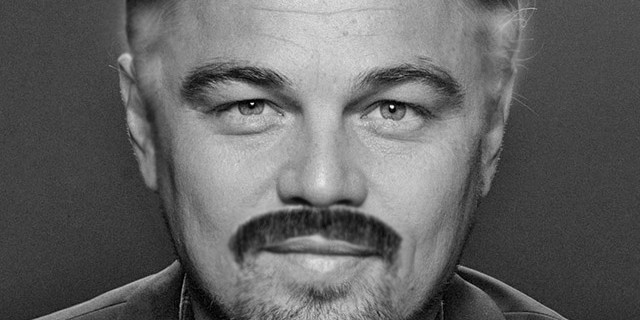 Leonardo DiCaprio Wants To Star In Stan Lee Biopic