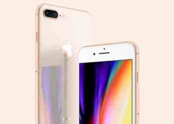 iStore Announces SA Release Date for iPhone 8 With New Deals