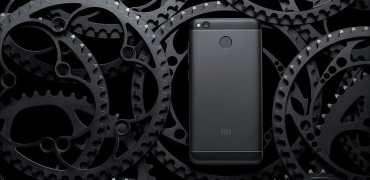 Win A Xiaomi Redmi 4X Smartphone