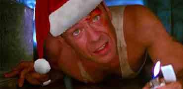 Die Hard Is The Ultimate Christmas Movie