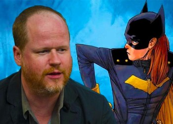Joss Whedon Is Leaving The DCEU. Good Riddance!