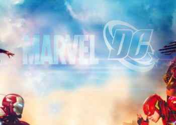The MCU Beats The DCEU Because The General Audience Doesn't Read Comic Books