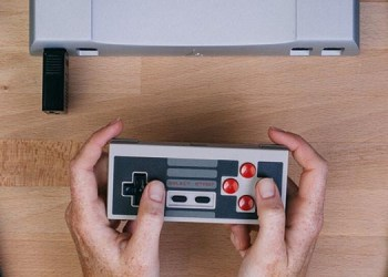 Retro Games Still Worth Playing Today