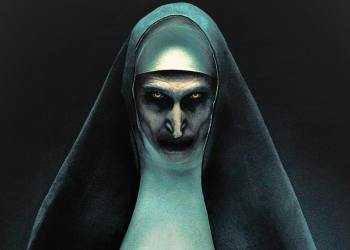 Win An Awesome <em>The Nun</em> Movie Hamper Worth R900 - CLOSED
