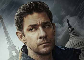 Tom Clancy's Jack Ryan Review