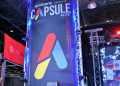 Celebrating Sneaker Culture At Capsule Fest 2018