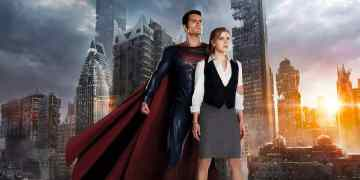 Why Every Superhero Needs A Love Interest