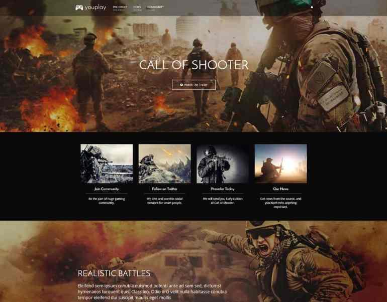 in Game Gaming Affiliate Marketing