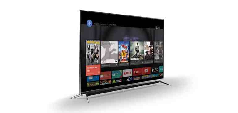 Skyworth G6 Android TV Review