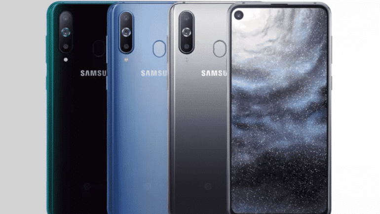 Samsung Galaxy S10 To Be Announced In February