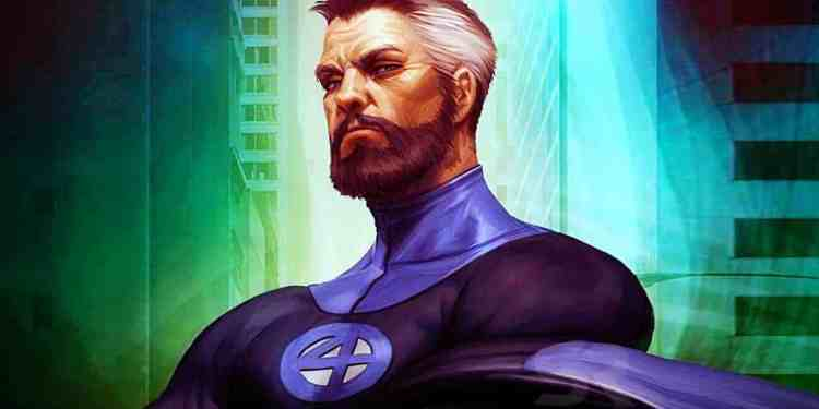 Flexible And Functional – Insurance Advice From Mister Fantastic