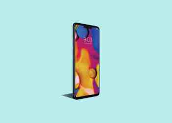 LG V40 ThinQ Review – A Great Contender But Lacks Knock-Out Punch