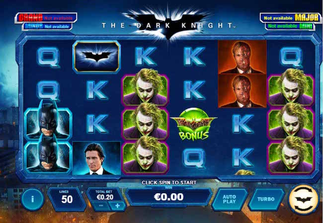 the-dark-knight-slot-reels