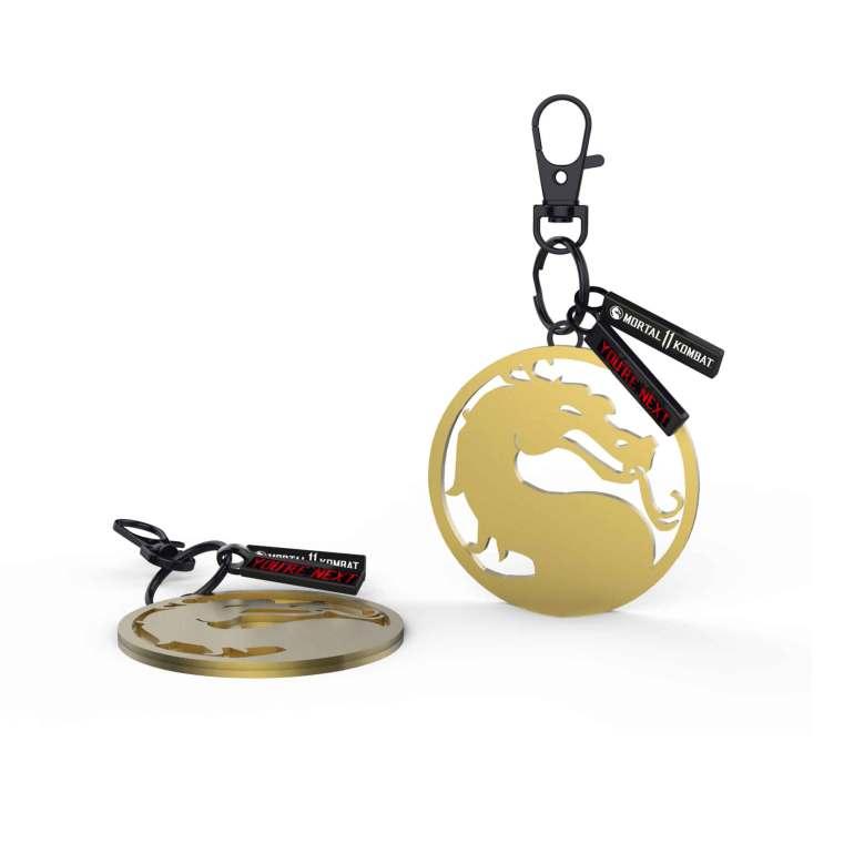 Win An Awesome Mortal Kombat 11 Hamper! - CLOSED