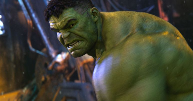5 Films Marvel Must Make Now That Avengers Endgame Is Over HULK