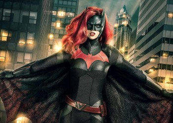Ouch! CW's Batwoman Trailer Has 252K Dislikes On Youtube