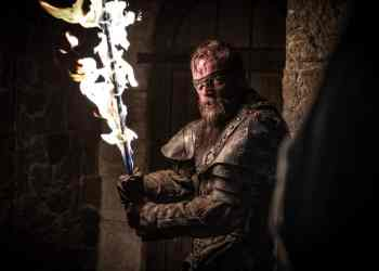 Game Of Thrones Cinematographer Fabian Wagner Tells Audiences To Tune Their TVs Properly
